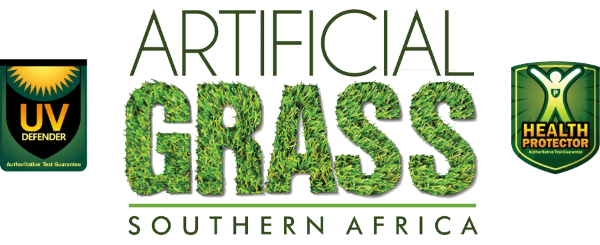 Artificial Grass Southern Africa