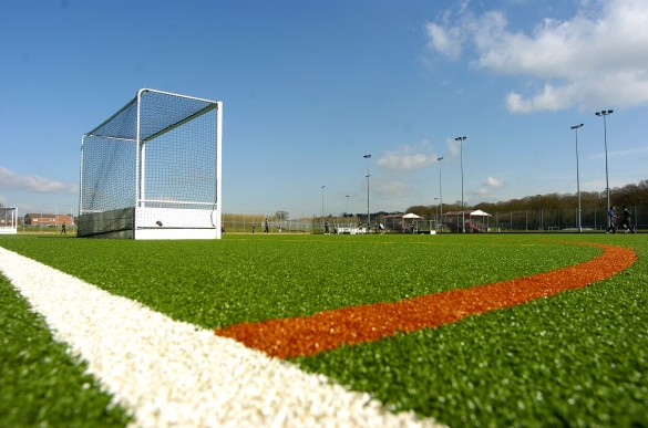 Hockey Turf Profile Artificial Grass Southern Africa